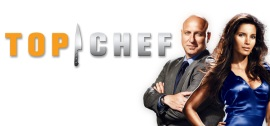 key_art_top_chef image from Google